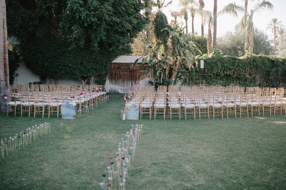 Palm_Springs_CA_wedding_alex_maxwell-27.jpg