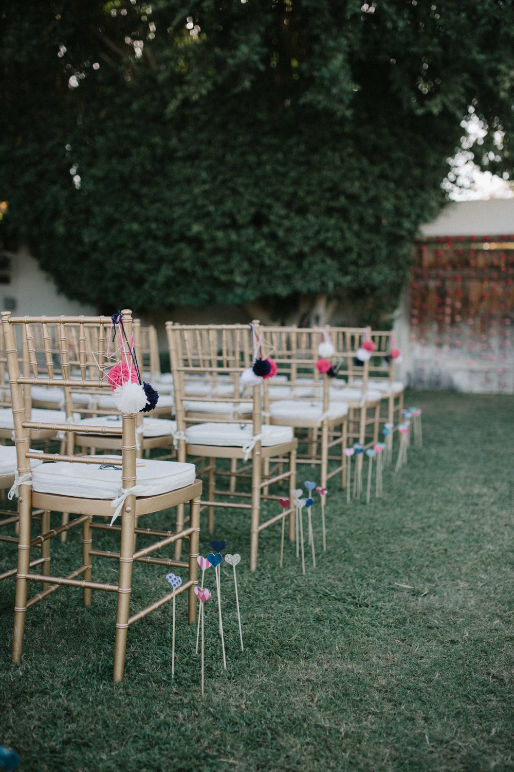 Palm_Springs_CA_wedding_alex_maxwell-28.jpg