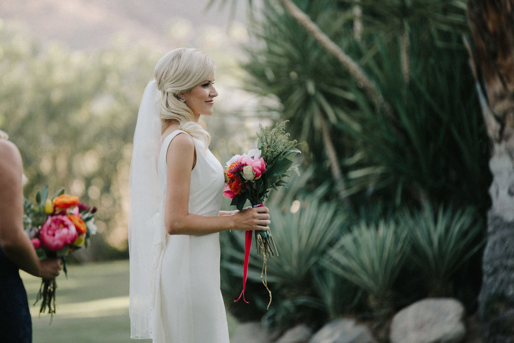 Palm_Springs_CA_wedding_alex_maxwell-40.jpg