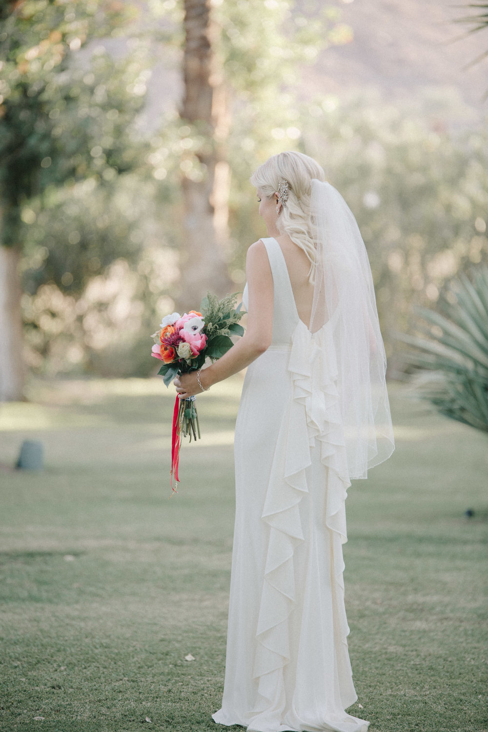Palm_Springs_CA_wedding_alex_maxwell-45.jpg