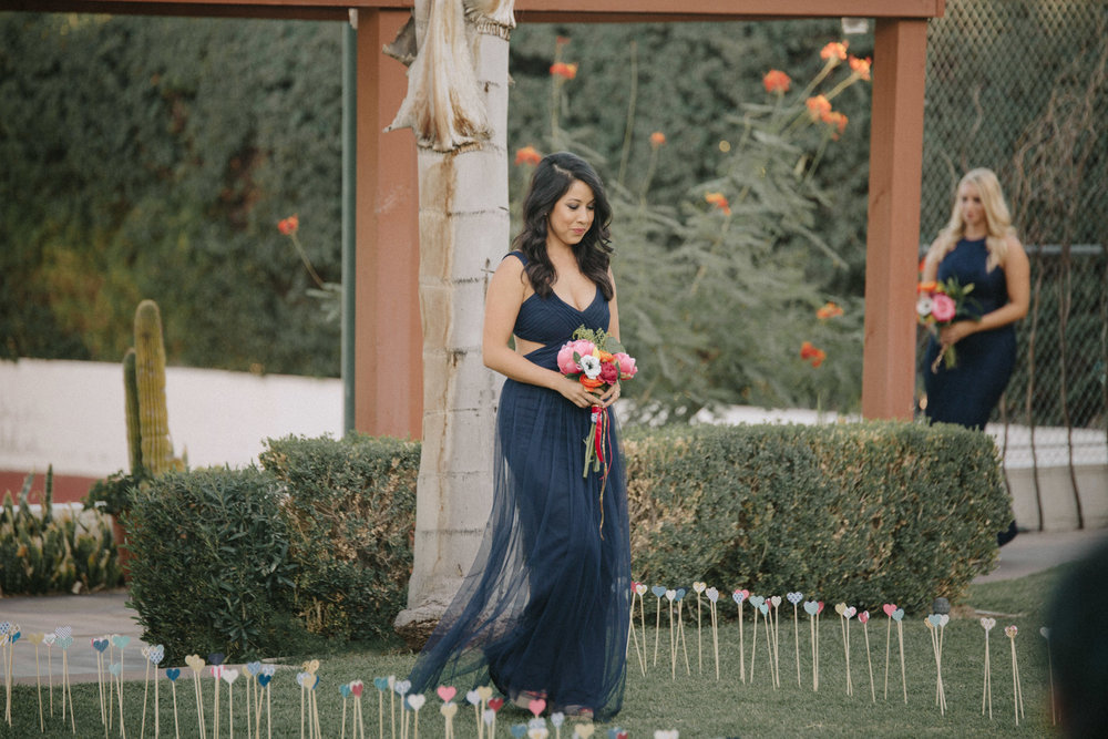 Palm_Springs_CA_wedding_alex_maxwell-47.jpg