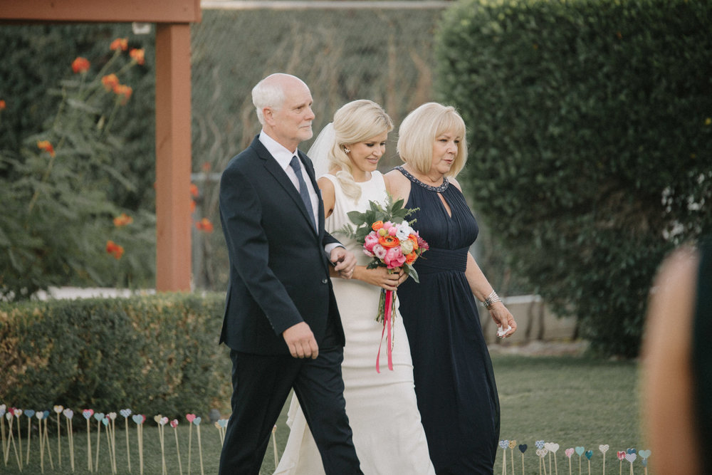 Palm_Springs_CA_wedding_alex_maxwell-48.jpg