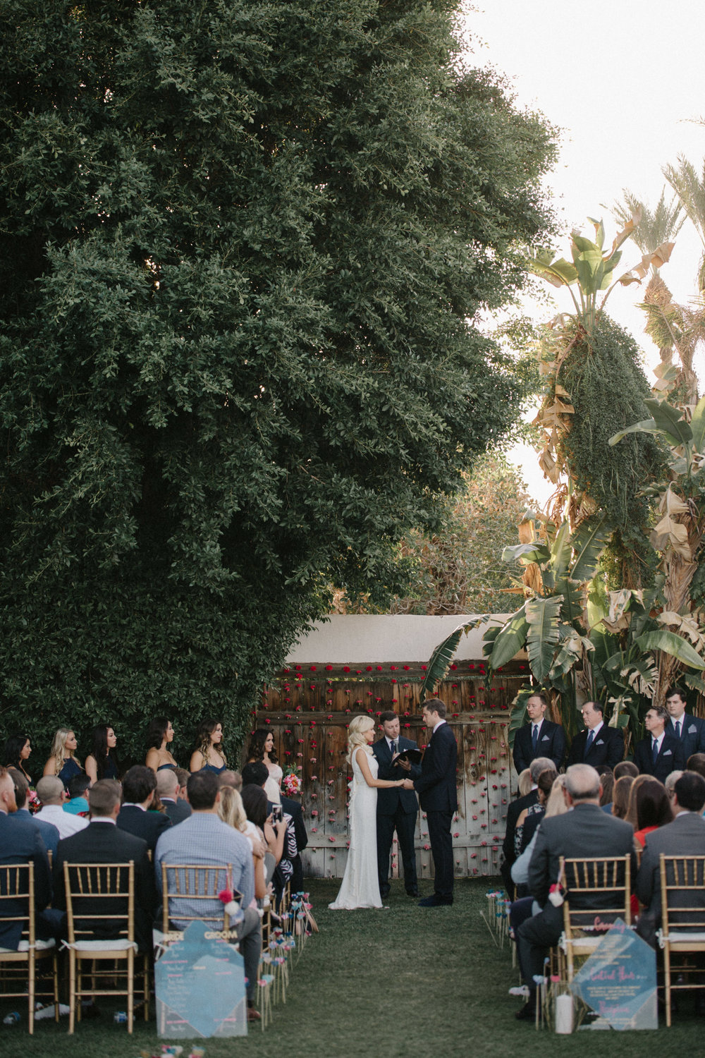 Palm_Springs_CA_wedding_alex_maxwell-53.jpg