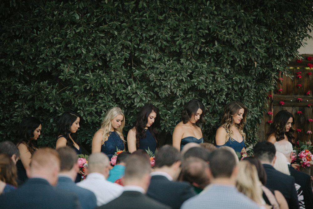 Palm_Springs_CA_wedding_alex_maxwell-52.jpg