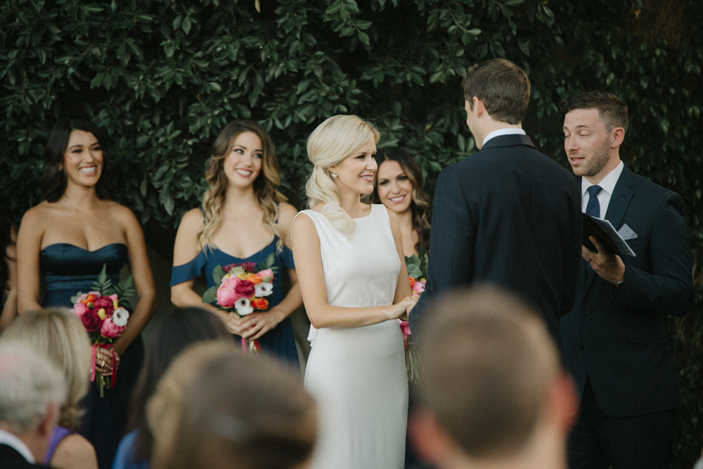 Palm_Springs_CA_wedding_alex_maxwell-55.jpg