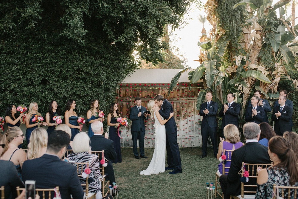 Palm_Springs_CA_wedding_alex_maxwell-56.jpg