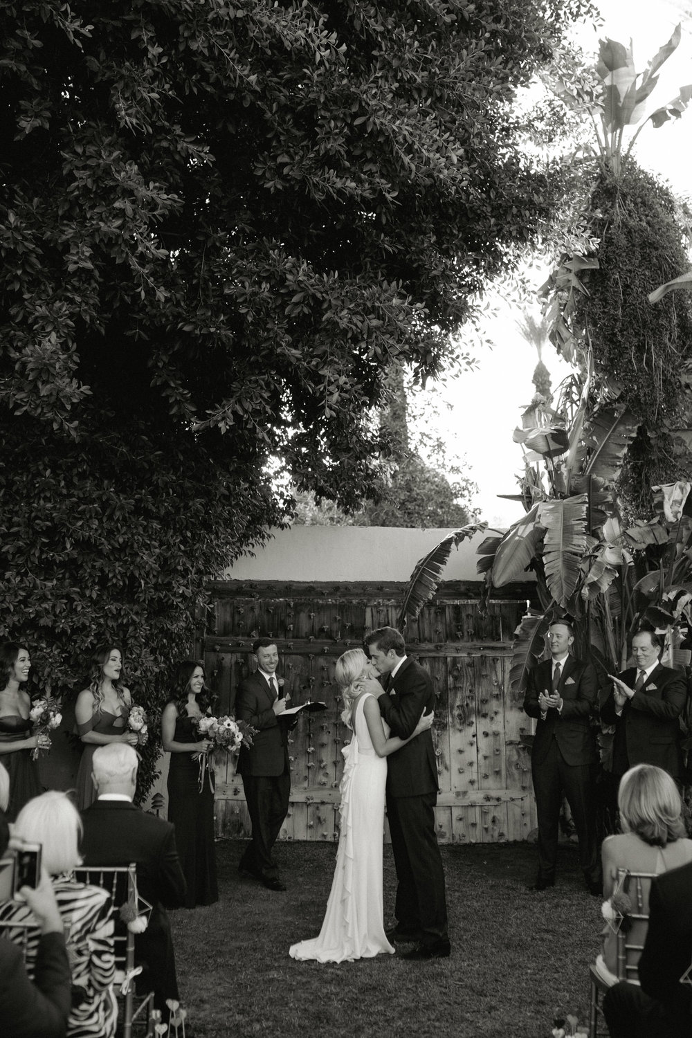 Palm_Springs_CA_wedding_alex_maxwell-57.jpg