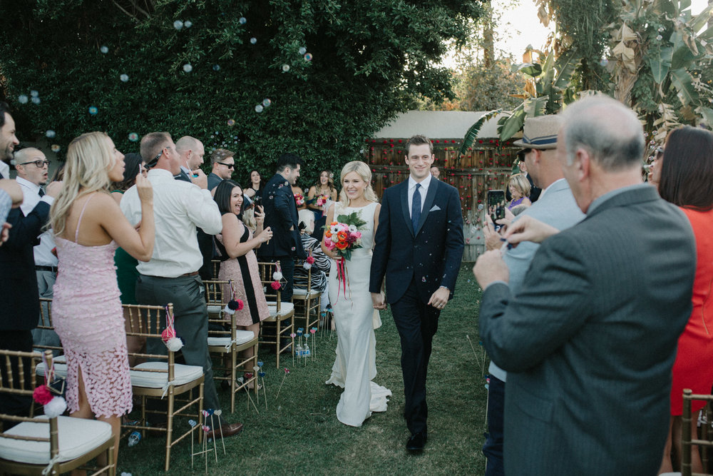 Palm_Springs_CA_wedding_alex_maxwell-59.jpg