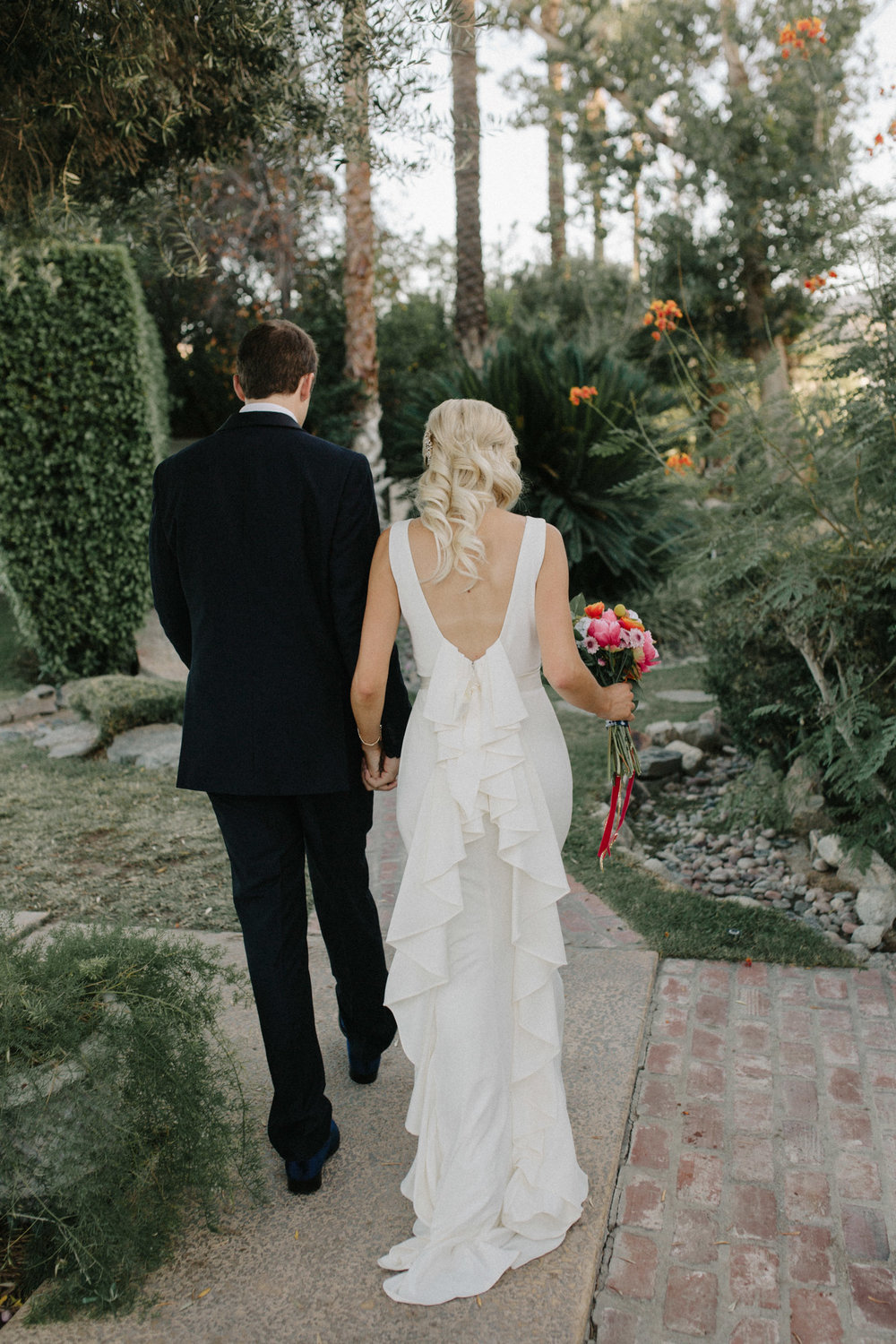 Palm_Springs_CA_wedding_alex_maxwell-61.jpg