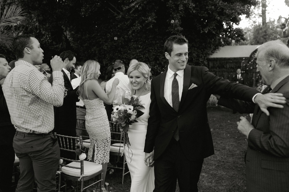 Palm_Springs_CA_wedding_alex_maxwell-60.jpg