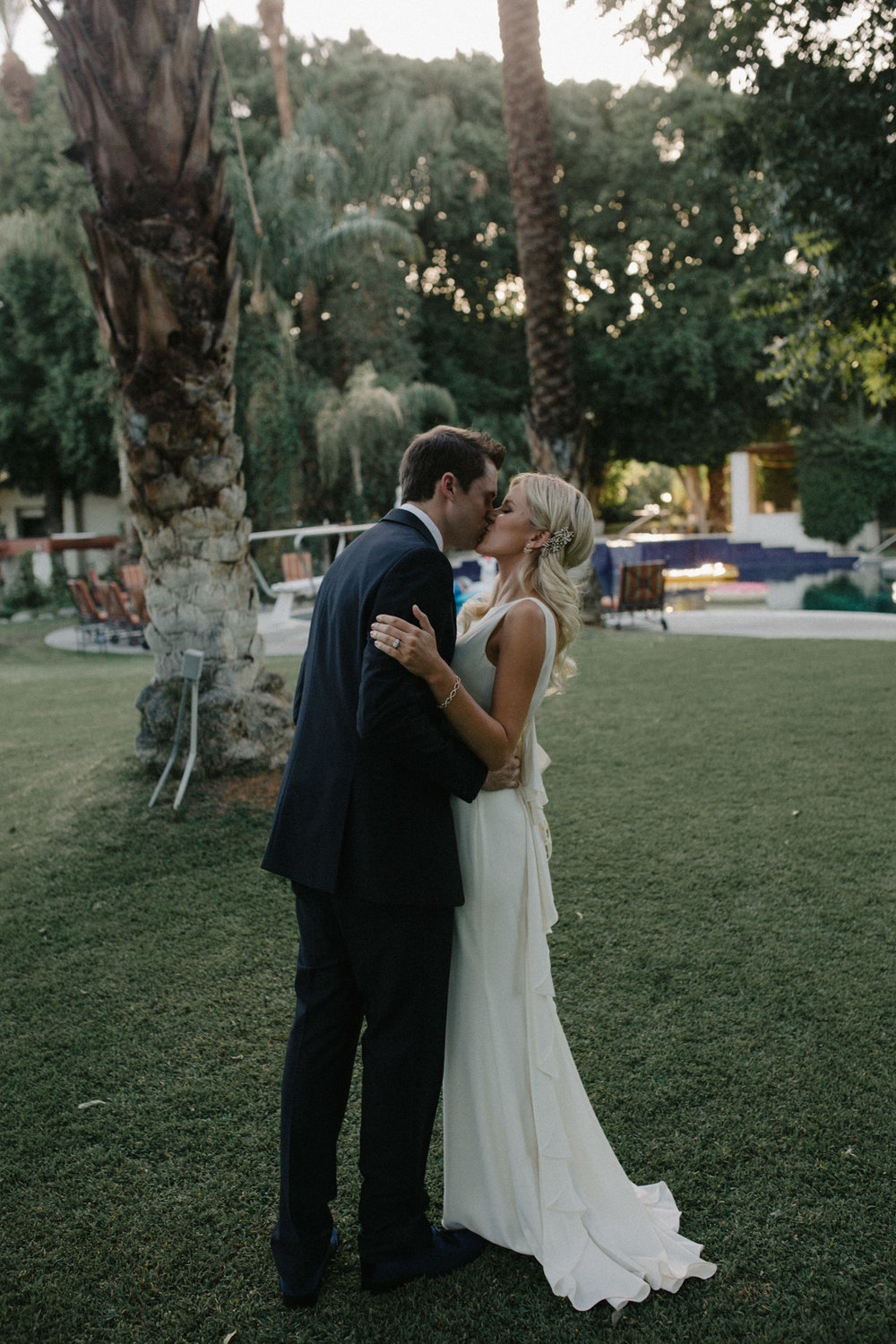 Palm_Springs_CA_wedding_alex_maxwell-62.jpg