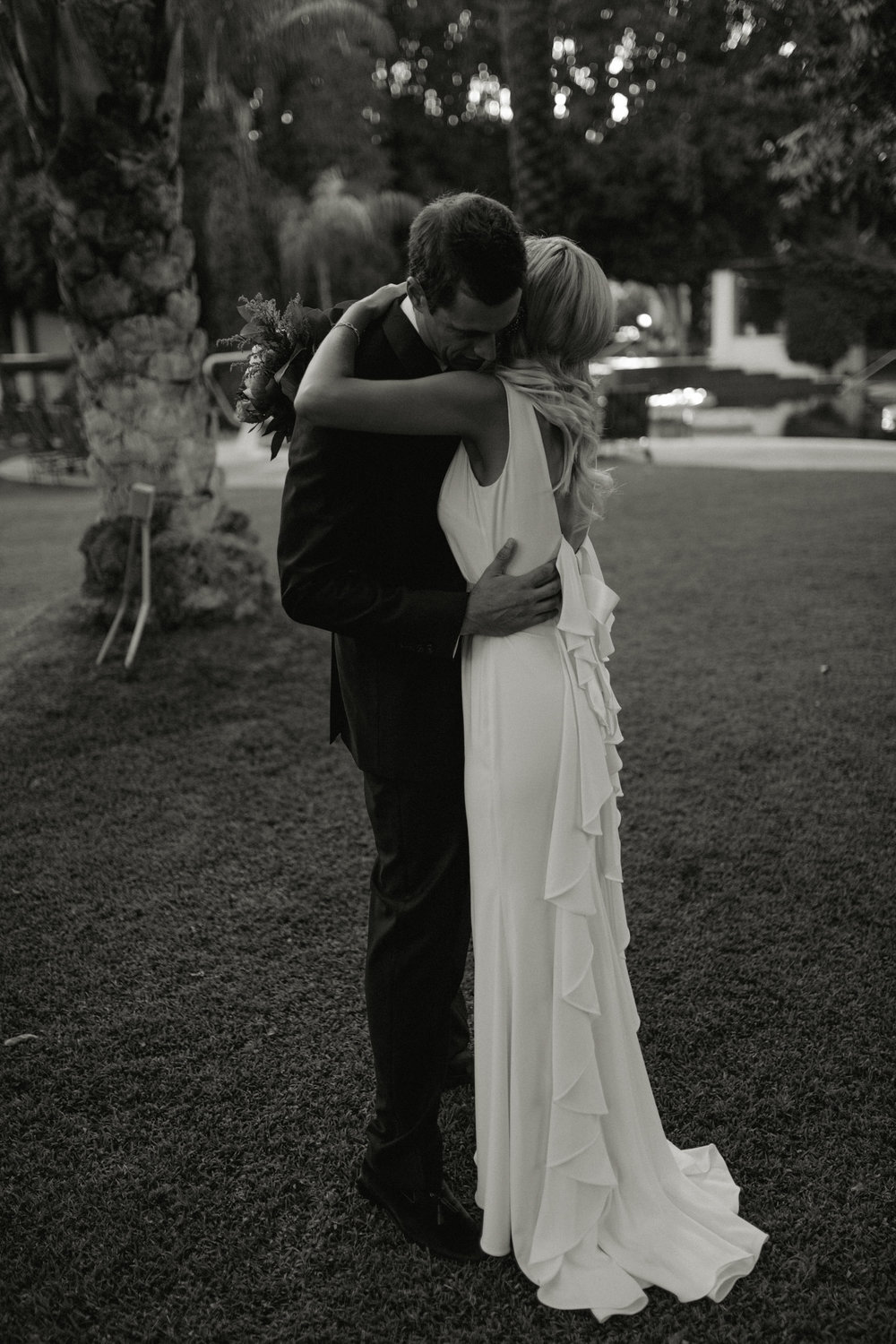 Palm_Springs_CA_wedding_alex_maxwell-63.jpg