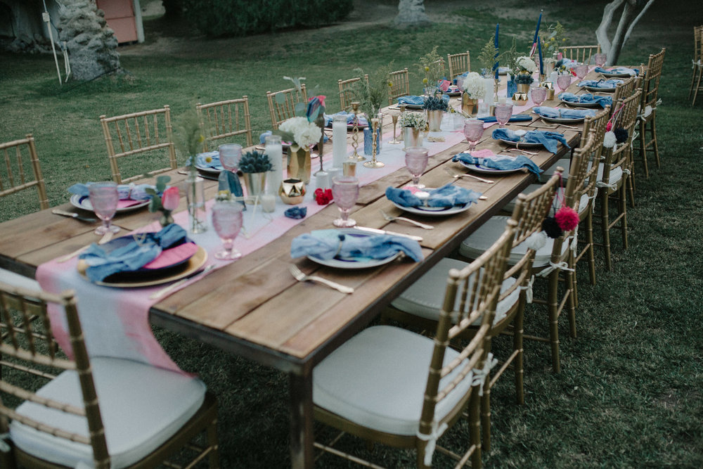 Palm_Springs_CA_wedding_alex_maxwell-67.jpg