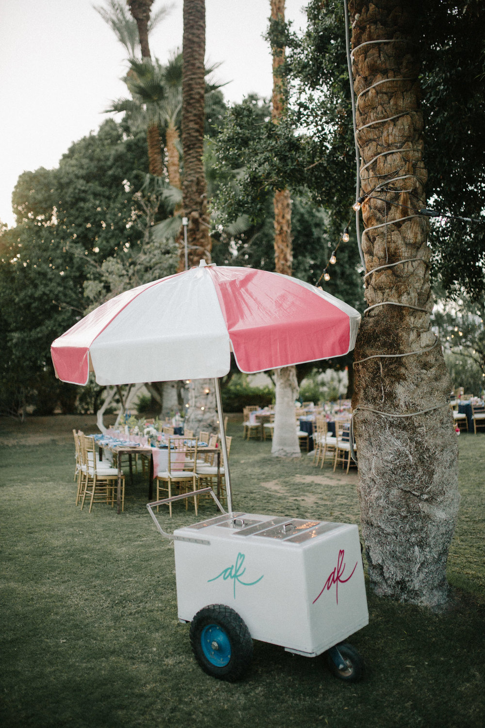 Palm_Springs_CA_wedding_alex_maxwell-70.jpg