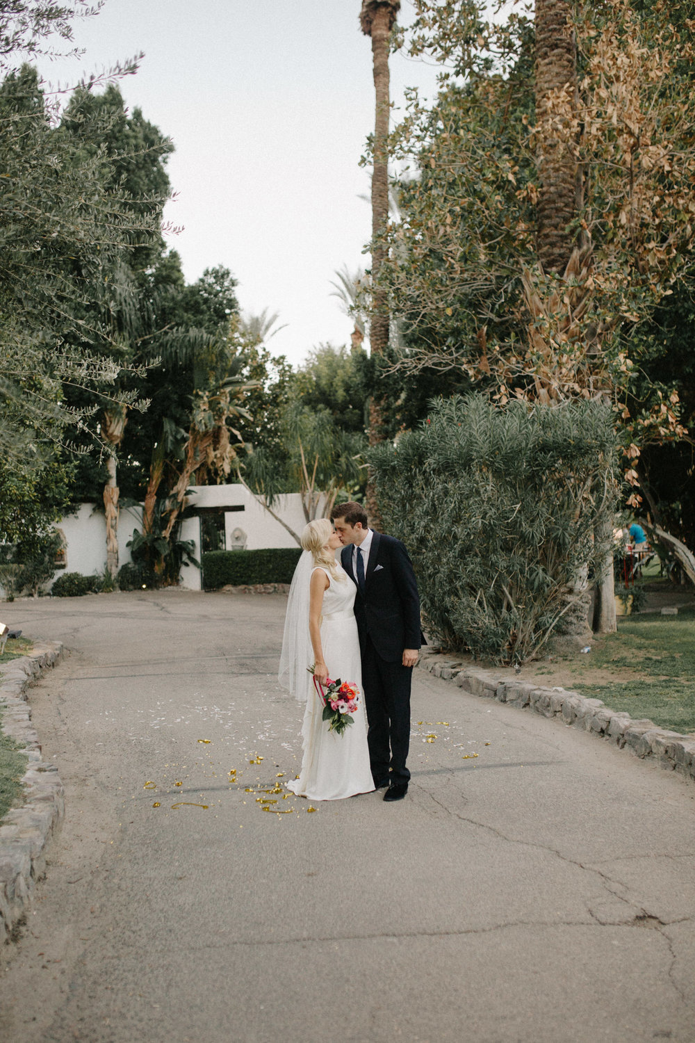 Palm_Springs_CA_wedding_alex_maxwell-75.jpg