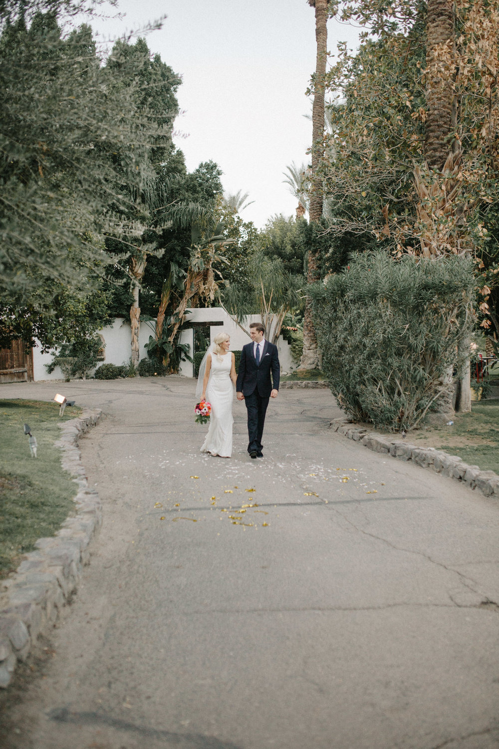 Palm_Springs_CA_wedding_alex_maxwell-74.jpg