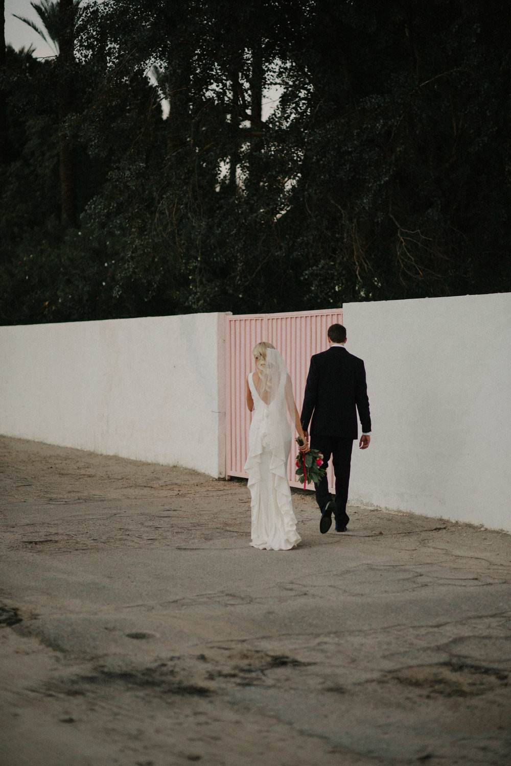 Palm_Springs_CA_wedding_alex_maxwell-80.jpg
