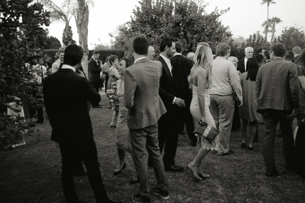 Palm_Springs_CA_wedding_alex_maxwell-81.jpg