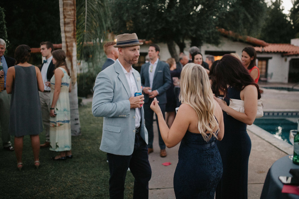 Palm_Springs_CA_wedding_alex_maxwell-82.jpg