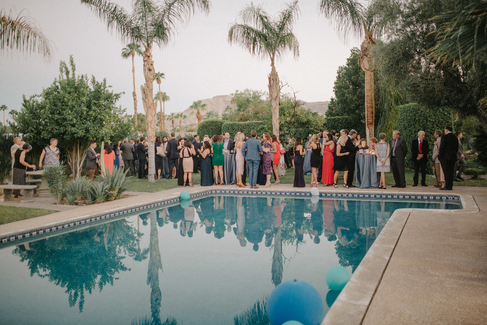 Palm_Springs_CA_wedding_alex_maxwell-83.jpg