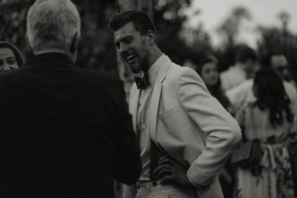 Palm_Springs_CA_wedding_alex_maxwell-84.jpg