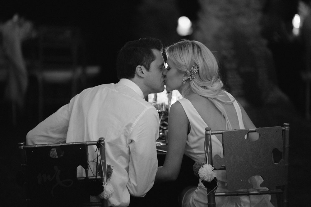 Palm_Springs_CA_wedding_alex_maxwell-89.jpg