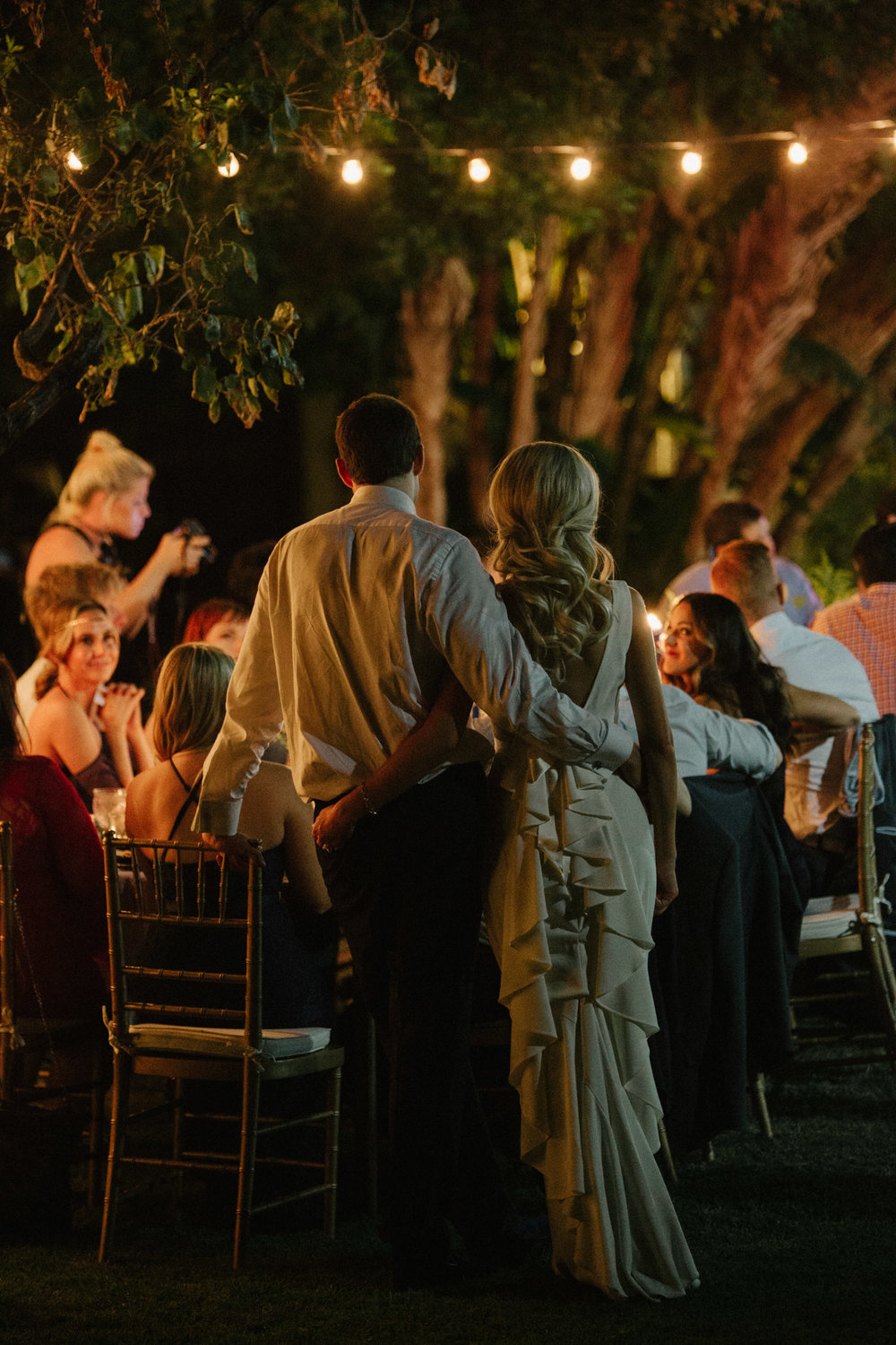 Palm_Springs_CA_wedding_alex_maxwell-87.jpg