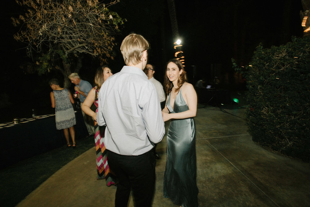 Palm_Springs_CA_wedding_alex_maxwell-95.jpg