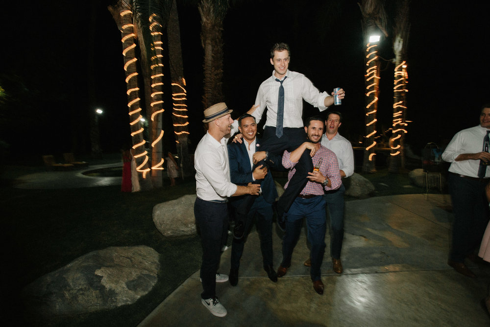 Palm_Springs_CA_wedding_alex_maxwell-97.jpg