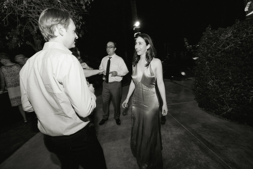 Palm_Springs_CA_wedding_alex_maxwell-96.jpg