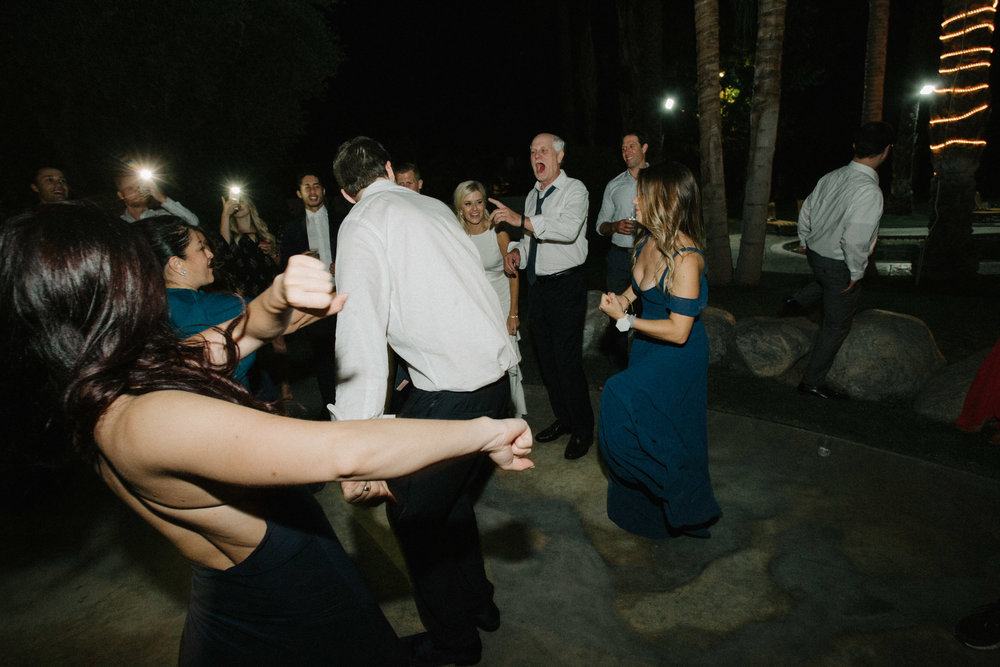 Palm_Springs_CA_wedding_alex_maxwell-110.jpg