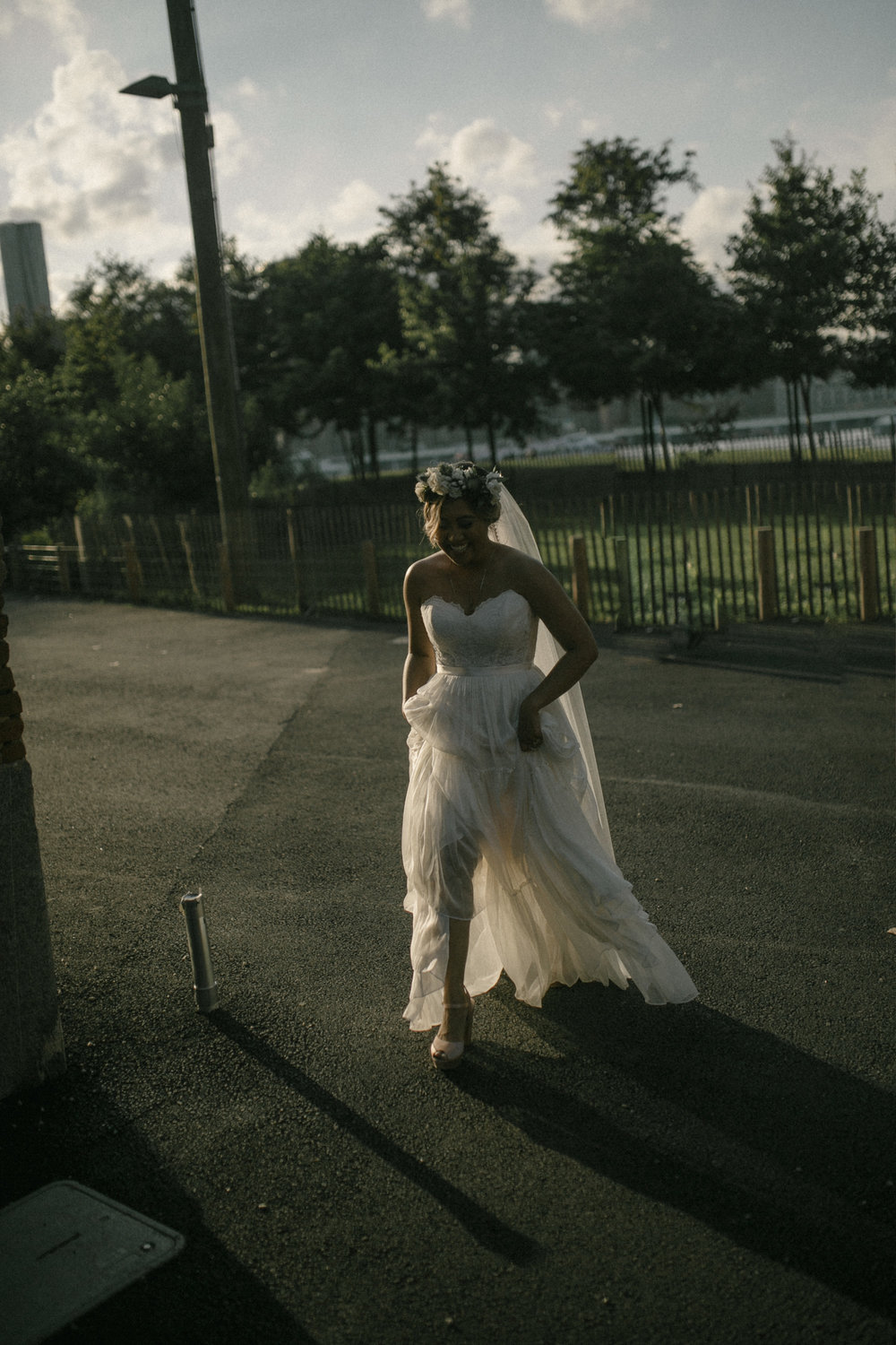 brooklyn_bridge_park_ny_wedding_alex_maxwell-52.jpg