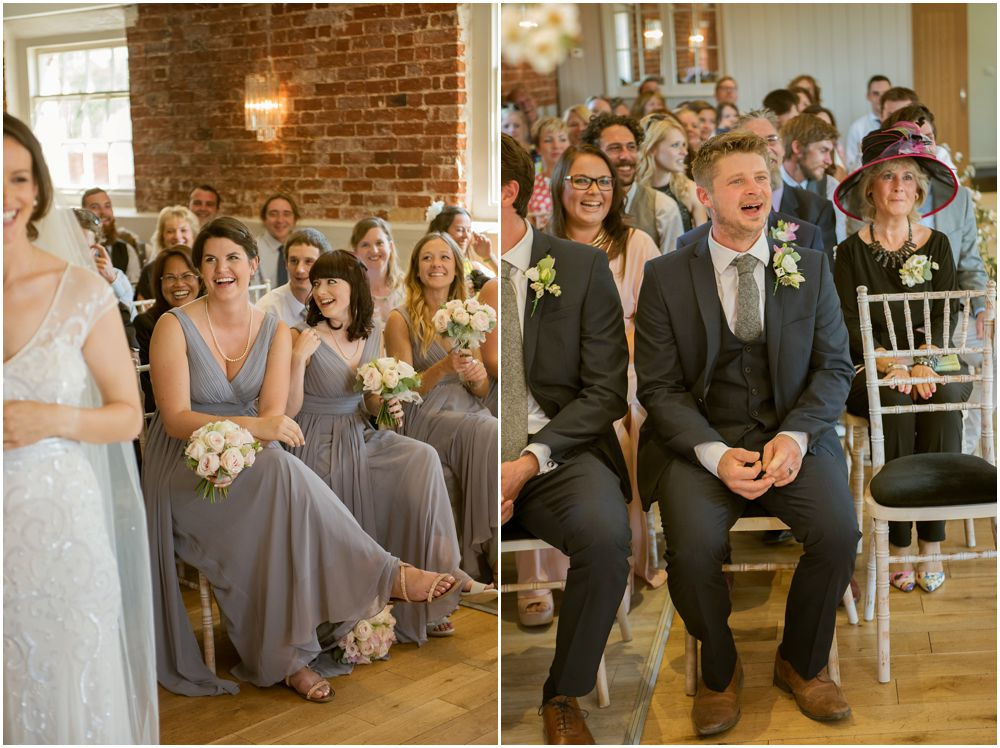 Sopley_Mill_Weddings_0110.jpg