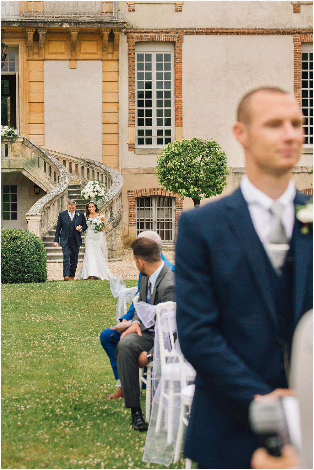 French_Chateau_Wedding_photography©007.jpg