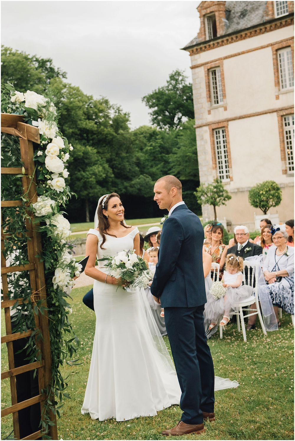 French_Chateau_Wedding_photography©011.jpg