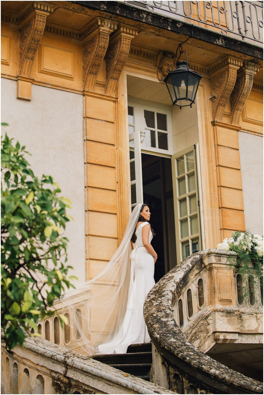 French_Chateau_Wedding_photography©017.jpg