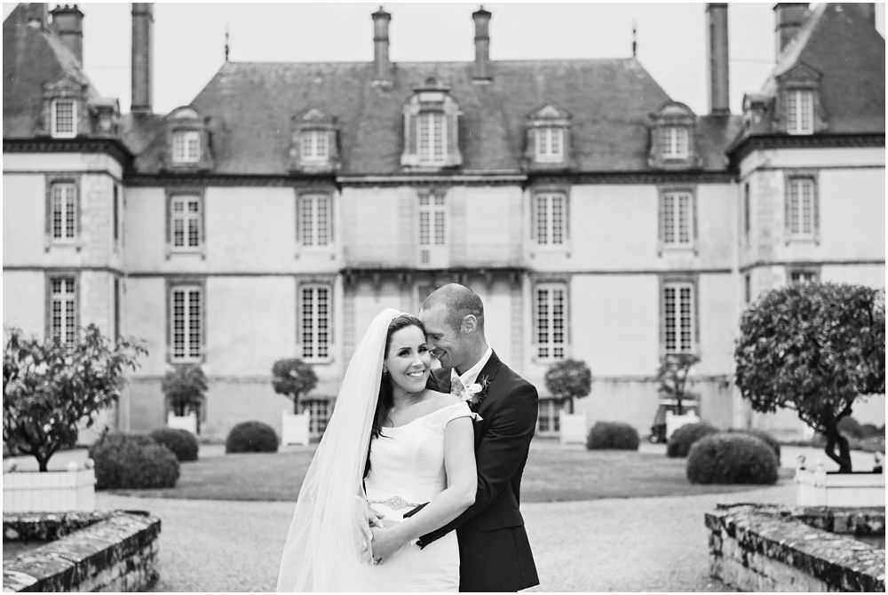 French_Chateau_Wedding_photography©018.jpg