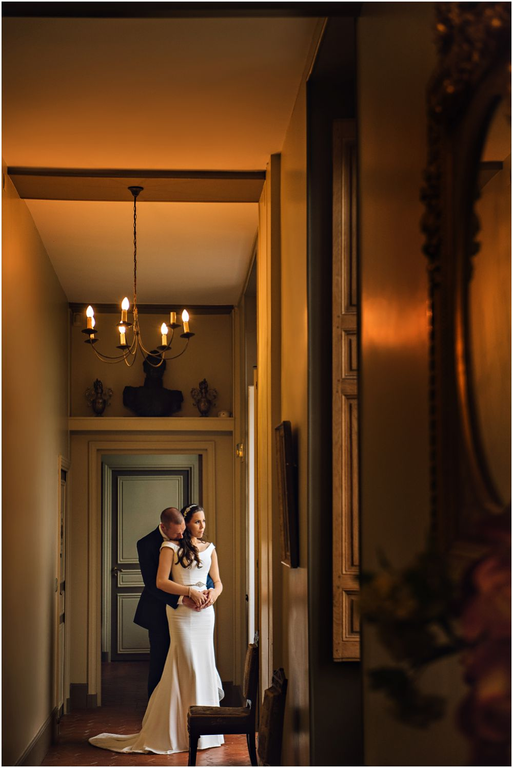 French_Chateau_Wedding_photography©020.jpg