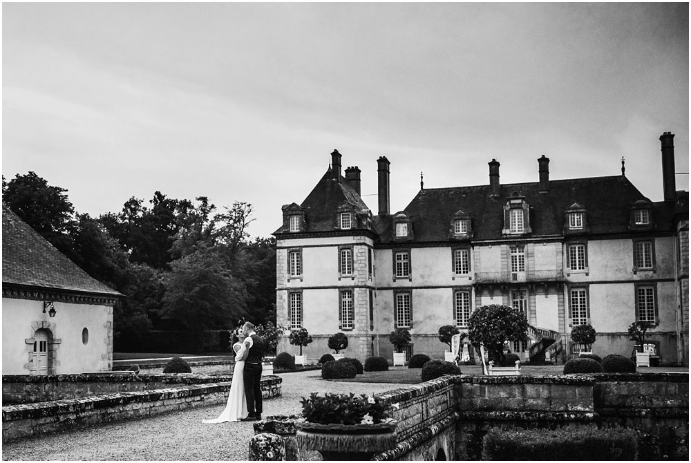 French_Chateau_Photography098.jpg