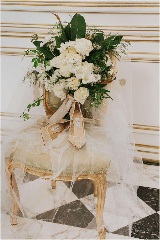 Chateau_de_Robernier_Weddings_SamanthaDavisPhotography©001.jpg