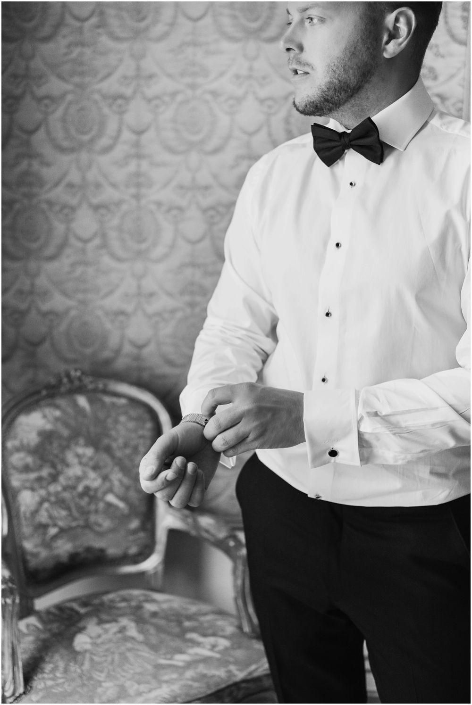 Chateau_de_Robernier_Weddings_SamanthaDavisPhotography©004.jpg
