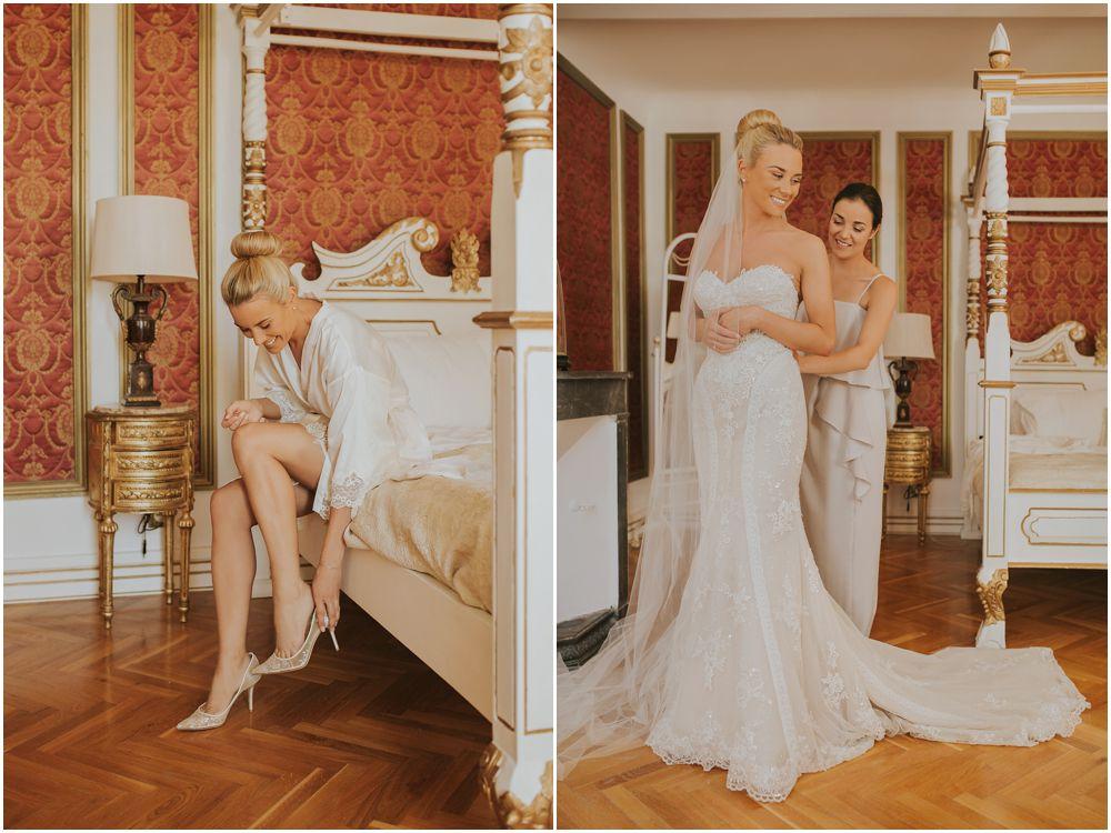Chateau_de_Robernier_Weddings_SamanthaDavisPhotography©005.jpg
