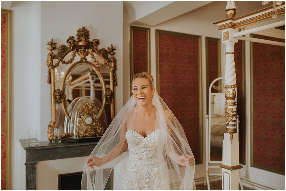 Chateau_de_Robernier_Weddings_SamanthaDavisPhotography©007.jpg