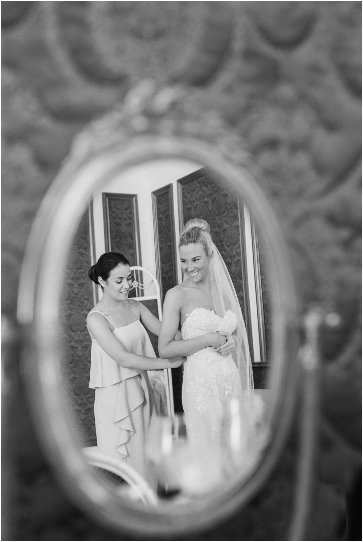 Chateau_de_Robernier_Weddings_SamanthaDavisPhotography©006.jpg