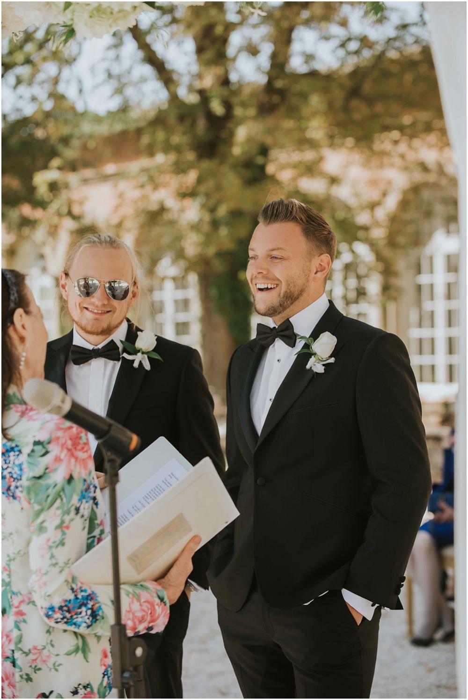 Chateau_de_Robernier_Weddings_SamanthaDavisPhotography©008.jpg
