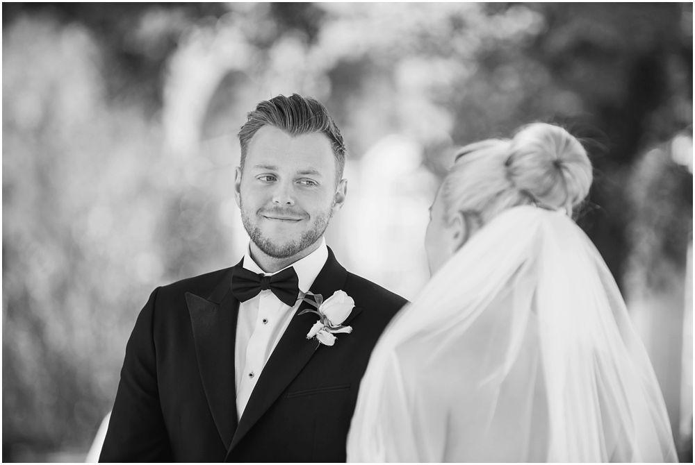 Chateau_de_Robernier_Weddings_SamanthaDavisPhotography©010.jpg