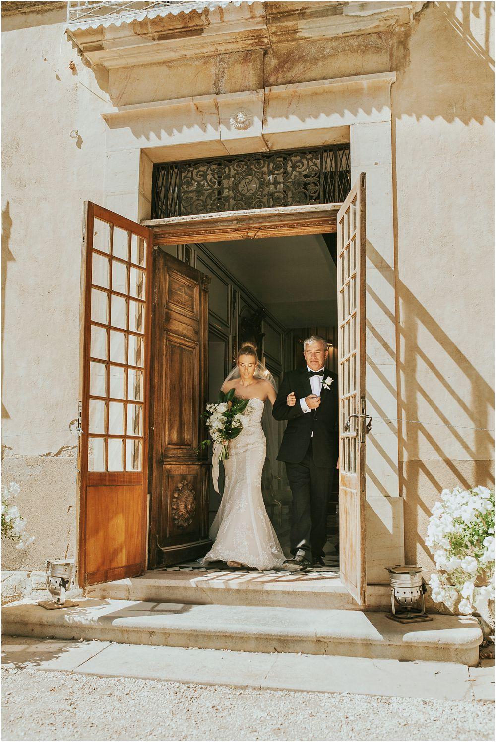 Chateau_de_Robernier_Weddings_SamanthaDavisPhotography©009.jpg