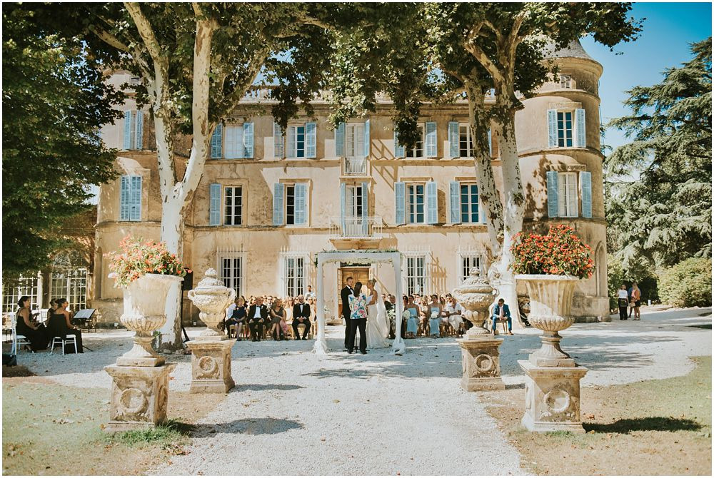 Chateau_de_Robernier_Weddings_SamanthaDavisPhotography©011.jpg