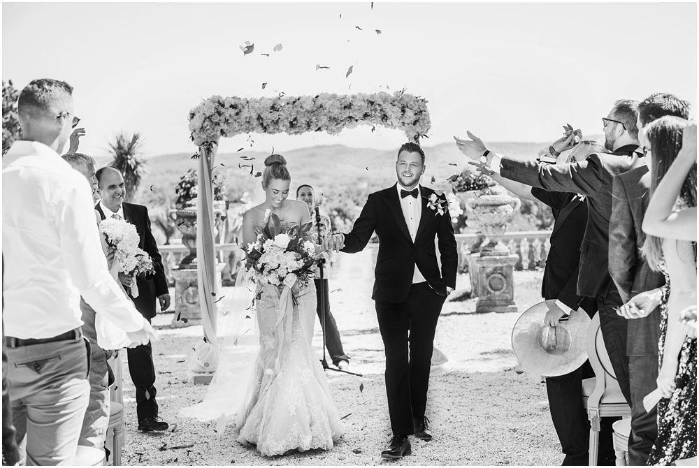 Chateau_de_Robernier_Weddings_SamanthaDavisPhotography©013.jpg