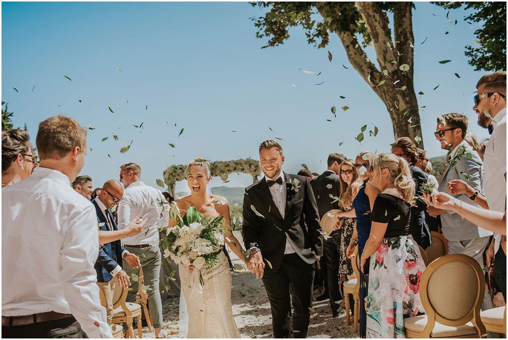 Chateau_de_Robernier_Weddings_SamanthaDavisPhotography©014.jpg